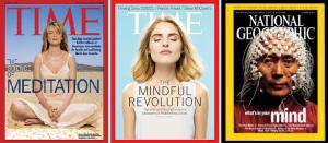 quietmindmeditation mindfulnessinmedia