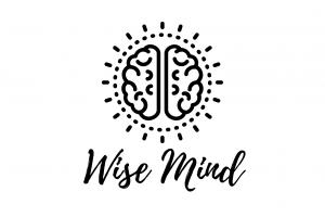 Wise Mind 1