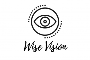 Wise vision
